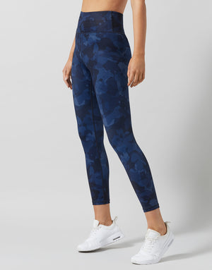 Lilybod-Camila-Camo-Midnight-side.jpg