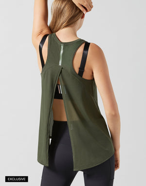 Lilybod-Kendall-X-Olive-Green-back-x.jpg