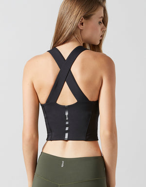 Lilybod-POLLY-X-Black-Crop-Top-back.jpg