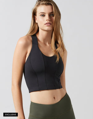 Lilybod-POLLY-X-Black-Crop-Top-front-x.jpg