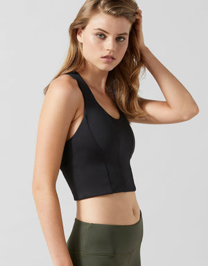 Lilybod-POLLY-X-Black-Crop-Top-side.jpg