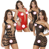 Womens Lingerie-Cupids Fantasy World