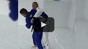 Elite sports team elite Bjj Fighter Diogo Morgado video
