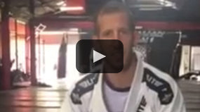 Elite sports team elite Bjj Fighter Kalil Gibran Henrichs Pinto video
