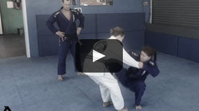 Elite sports team elite Bjj Fighter Nikki Lange video
