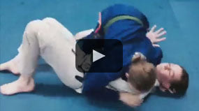 Elite sports team elite Bjj Sabbath Steel Smrecnik Pinto video