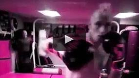 Elite sports Team Elite Boxing-Randall Schuckman video1 thumbnail.jpeg
