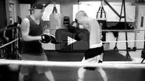 Elite sports-Team Elite Boxing Randall Schuckman video3 thumbnail3.jpeg