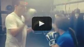 Elite sports-Team Elite Boxing Sara Braun video2 thumbnail2.jpeg