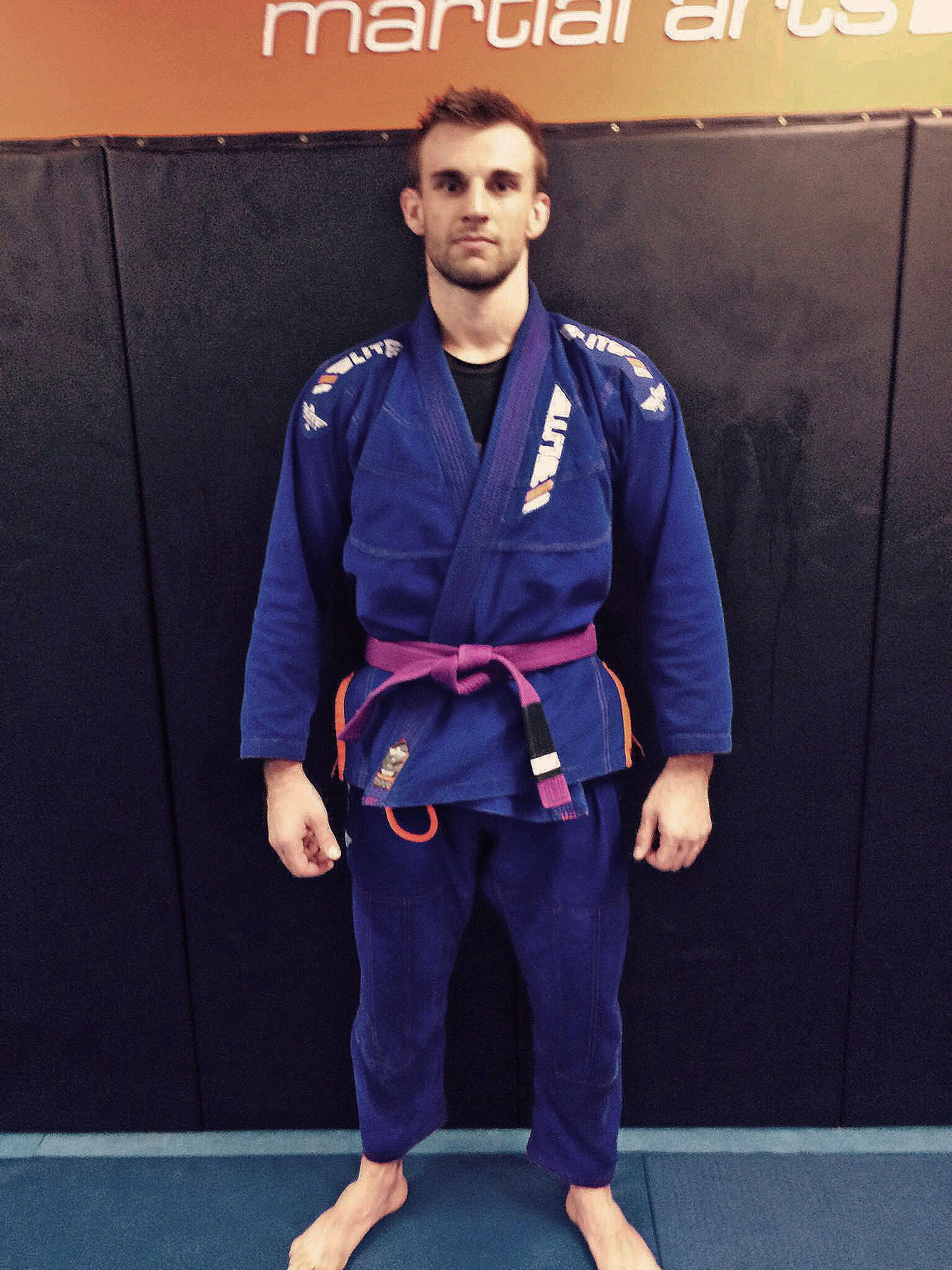 Elite sports Team Elite BJJ Ryan Pasfield image1.jpeg