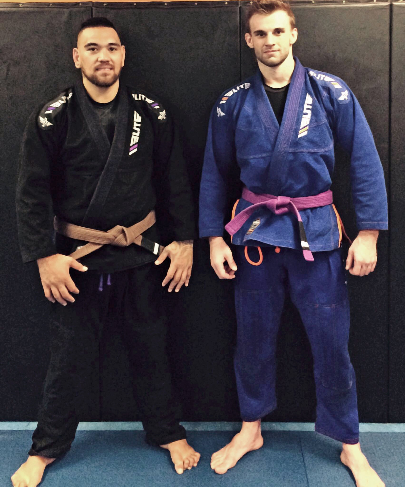 Elite sports Team Elite BJJ Ryan Pasfield image4.jpg