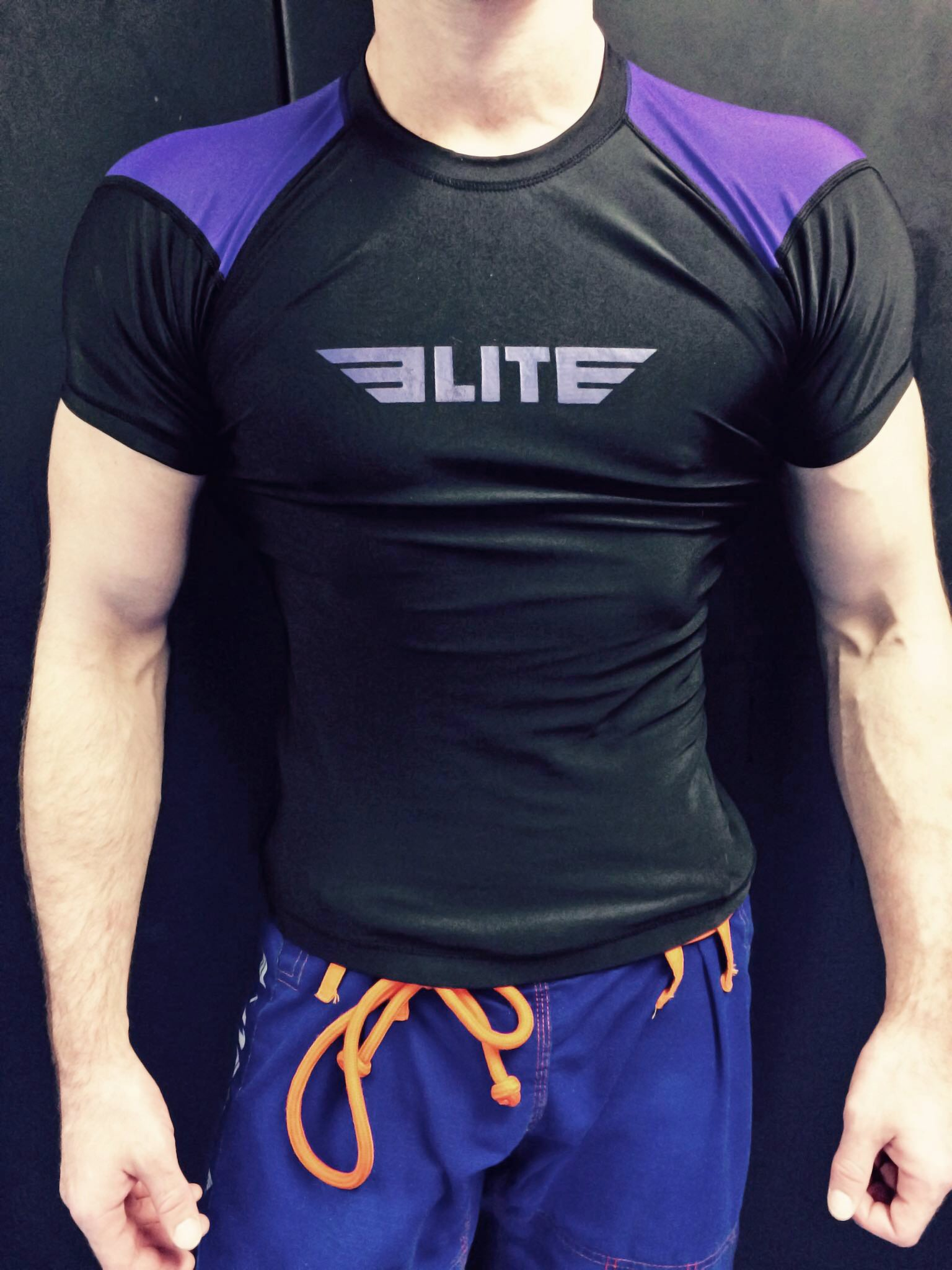 Elite sports Team Elite BJJ Ryan Pasfield image7.jpg
