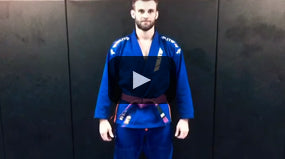 Elite sports Team Elite BJJ-Ryan Pasfield video1 thumbnail.jpeg