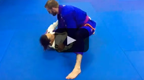 Elite sports-Team Elite BJJ Ryan Pasfield video2 thumbnail2.jpeg