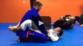 Elite sports-Team Elite BJJ Ryan Pasfield video3 thumbnail3.jpeg