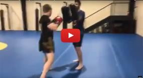 Elite-sports-Team-Elite-Muay Thai-Daniel-Peet-video1-thumbnai2.jpeg