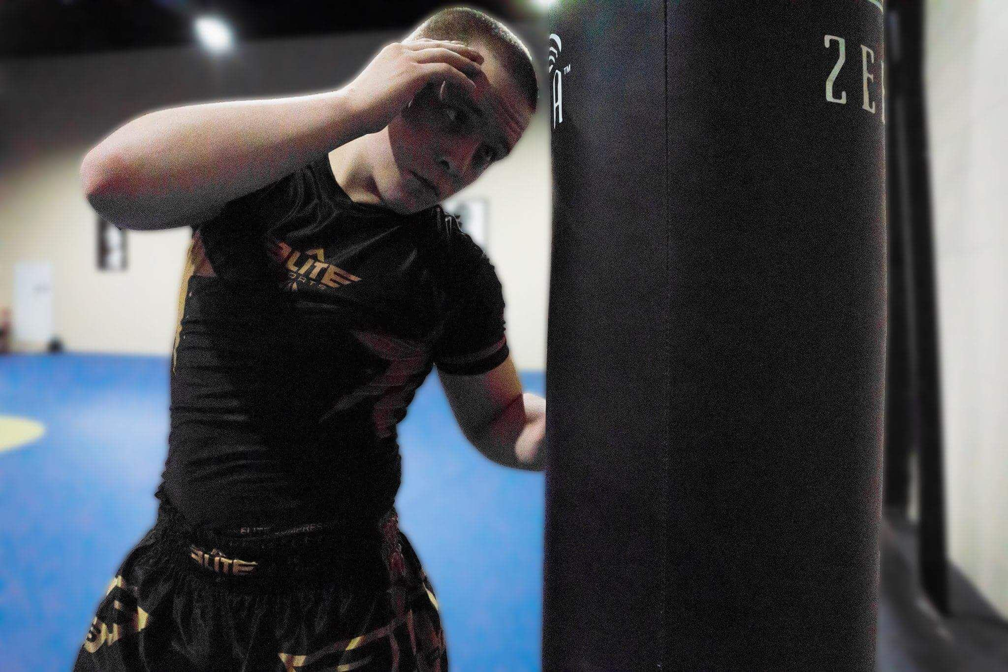 Elite-sports-Team-Elite-Muay Thai-Daniel-Peet-image11.jpeg