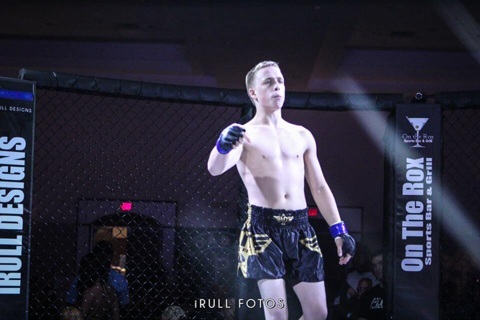 Elite-sports-Team-Elite-Muay Thai-Daniel-Peet-image4.jpeg