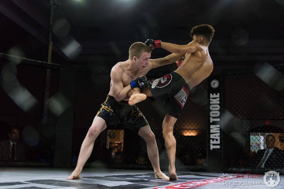 Elite-sports-Team-Elite-Muay Thai- Daniel-Peet-image5.jpeg