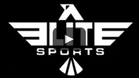 Elite sports team elite Bjj Fighter Ashton Riddle-Johnston  video
