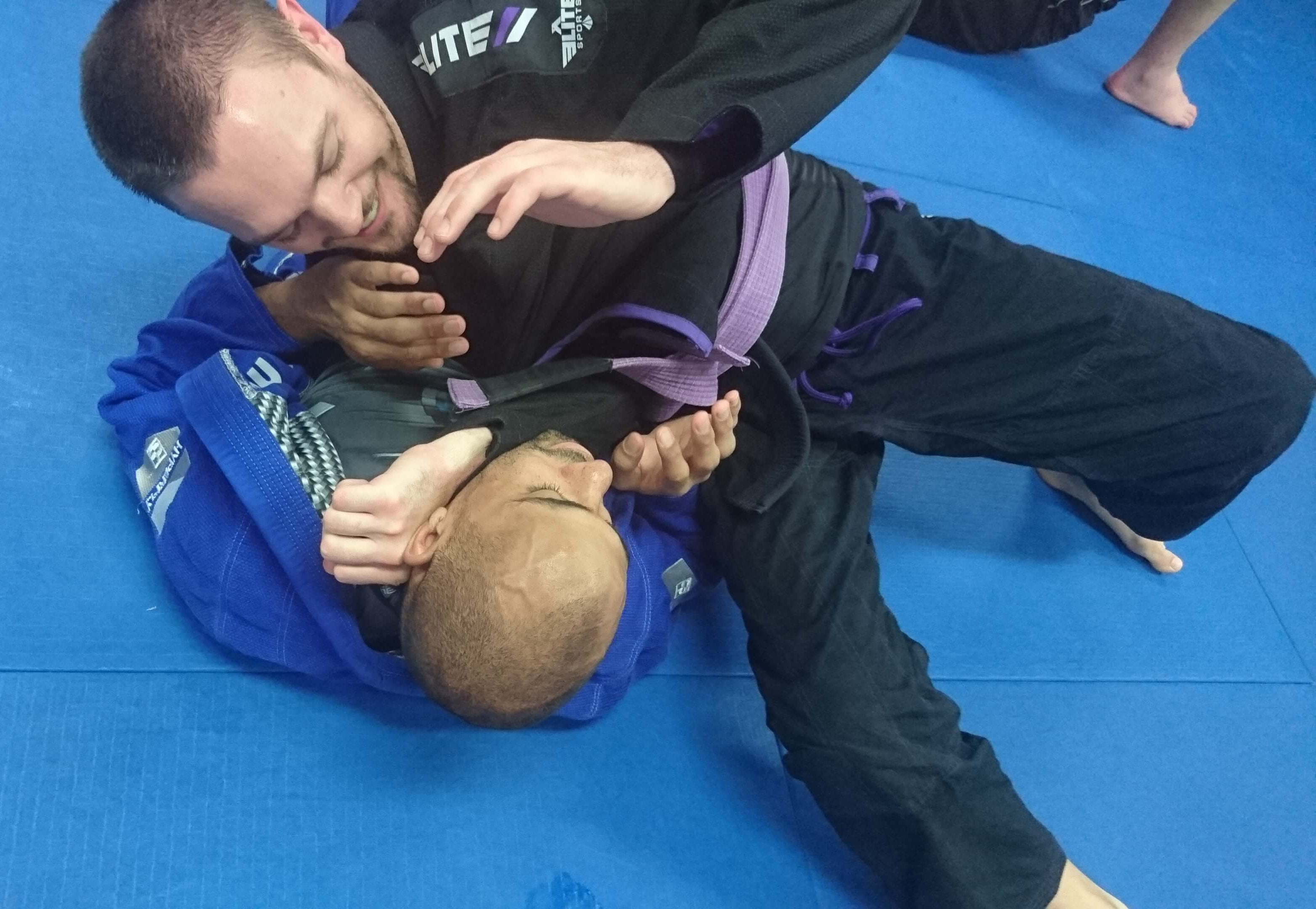 Elite sports Team Elite BJJ Shaun Steven Harrison image11.jpg