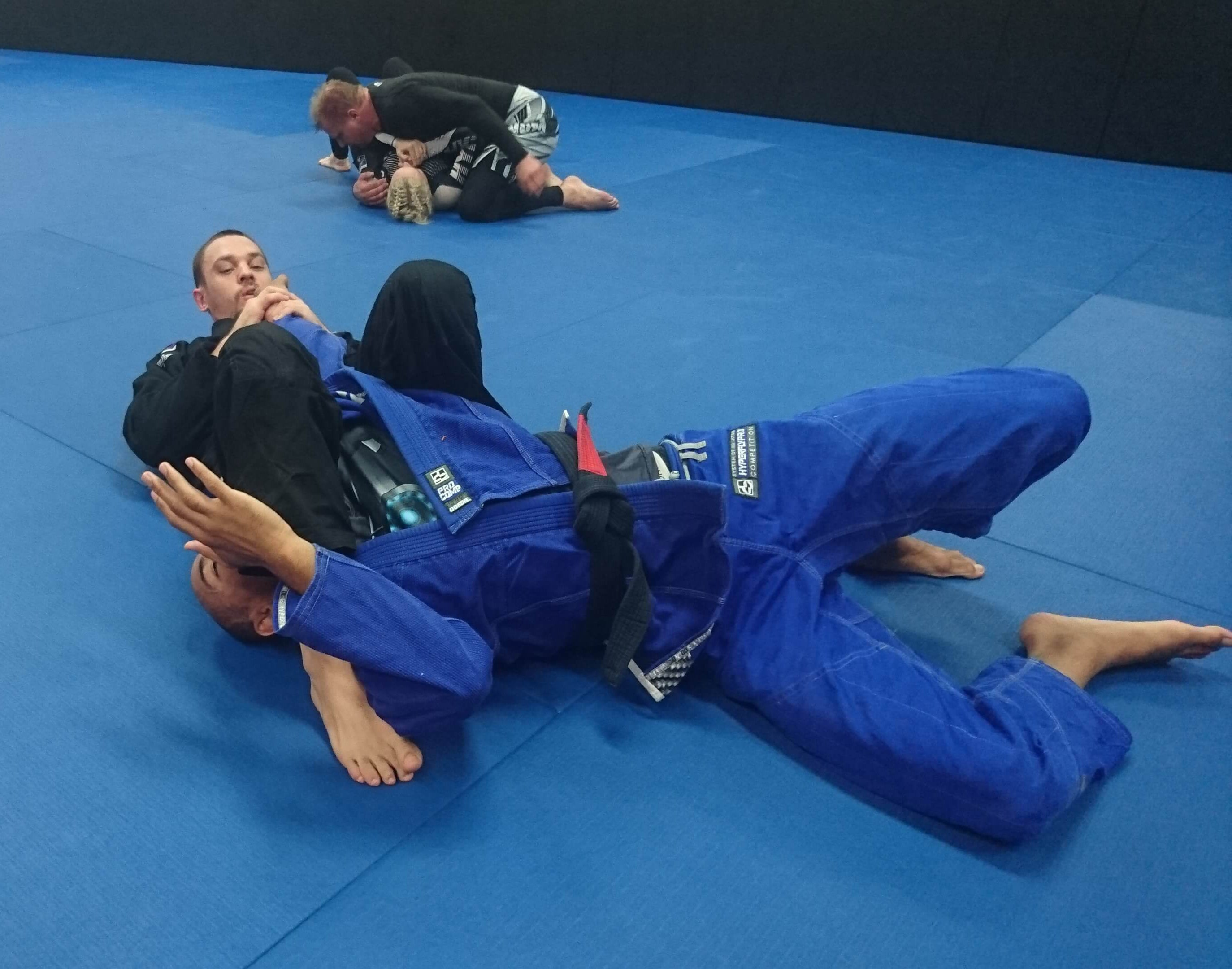 Elite sports Team Elite BJJ Shaun Steven Harrison image12.jpg