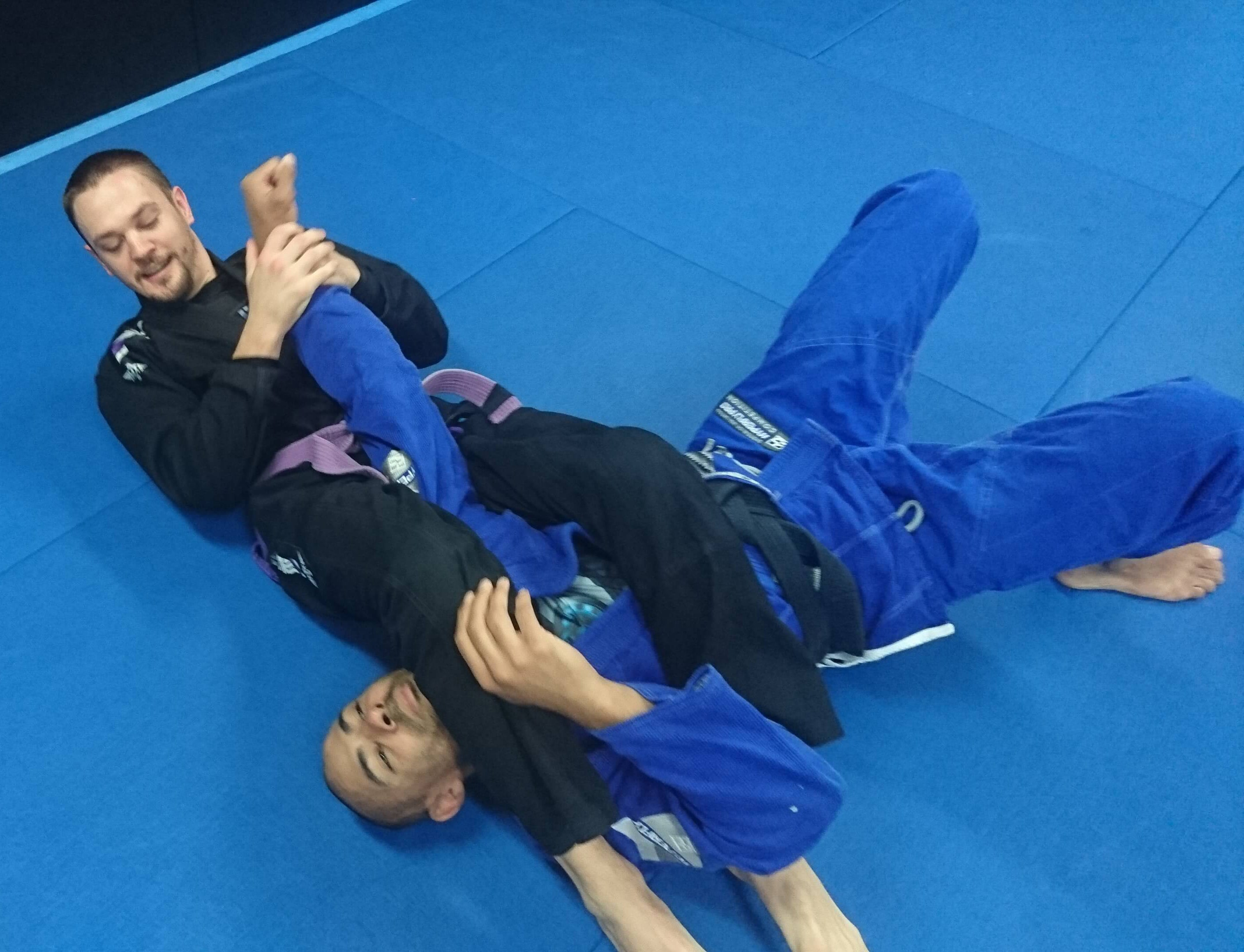 Elite sports Team Elite BJJ Shaun Steven Harrison image4.jpg