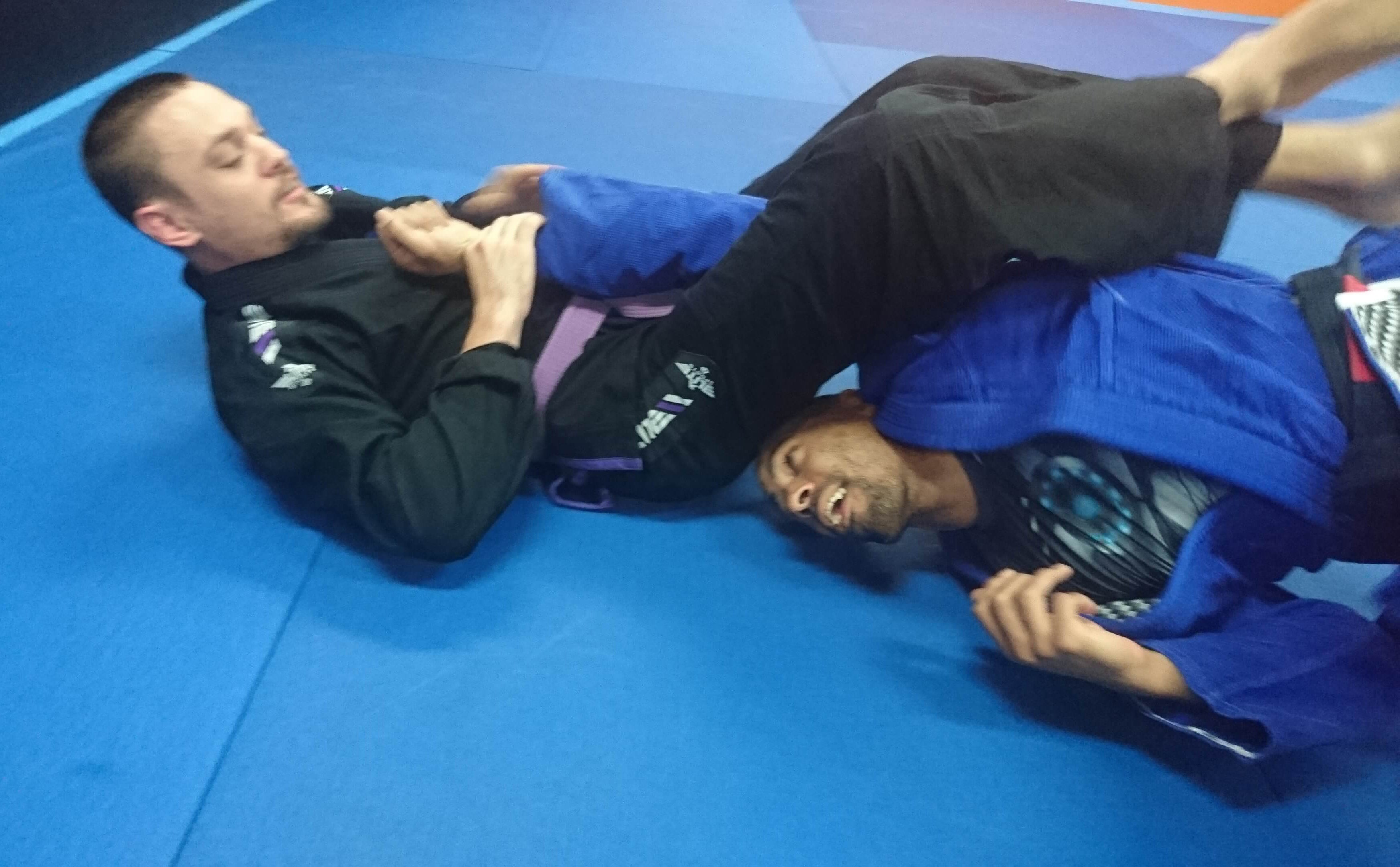 Elite sports Team Elite BJJ Shaun Steven Harrison image5.jpg