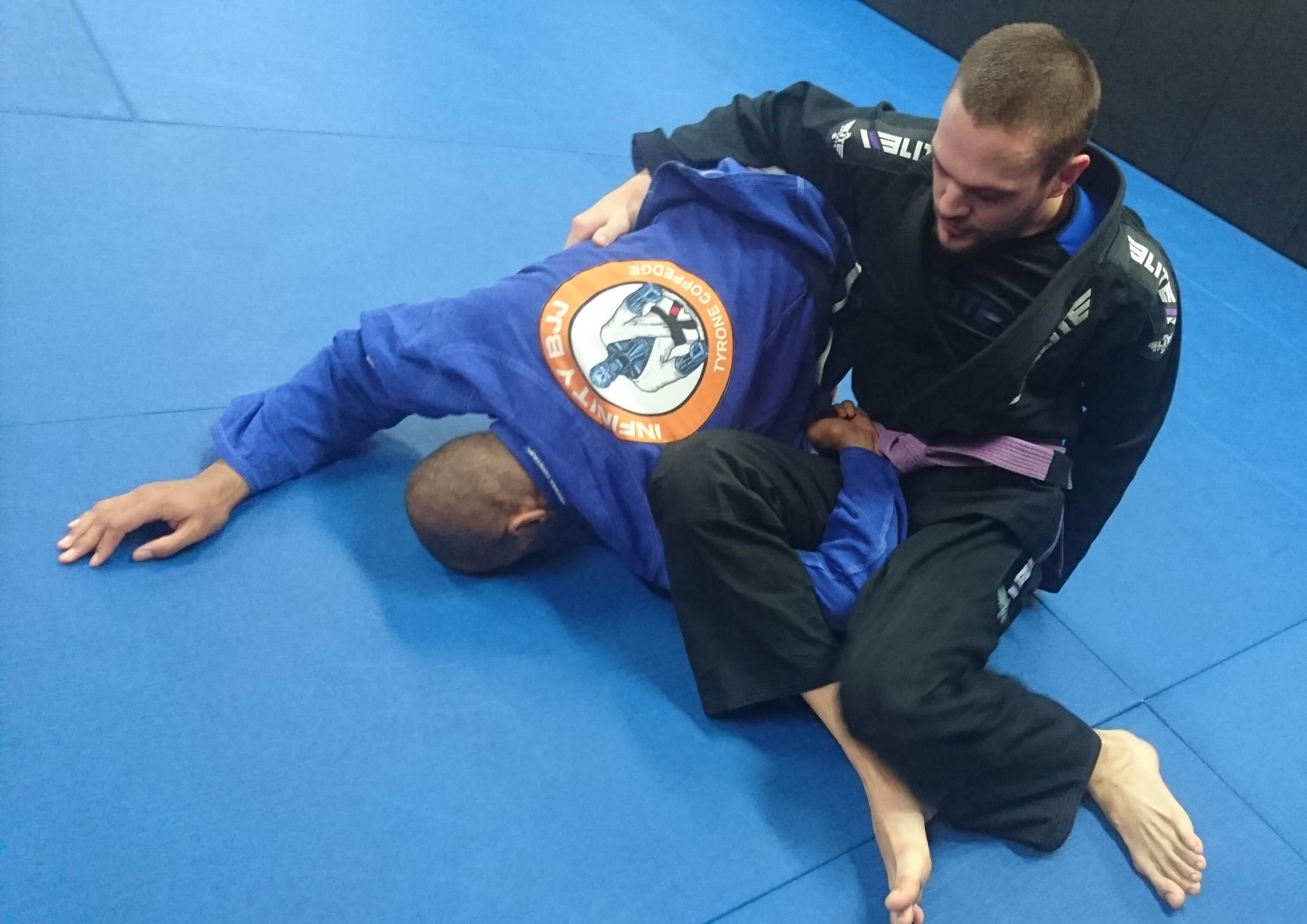 Elite sports Team Elite BJJ Shaun Steven Harrison image6.jpg