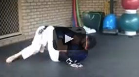 Elite sports Team Elite BJJ-Shaun Steven Harrison video1 thumbnail.jpeg