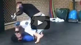 Elite sports-Team Elite BJJ Shaun Steven Harrison video3 thumbnail3.jpeg