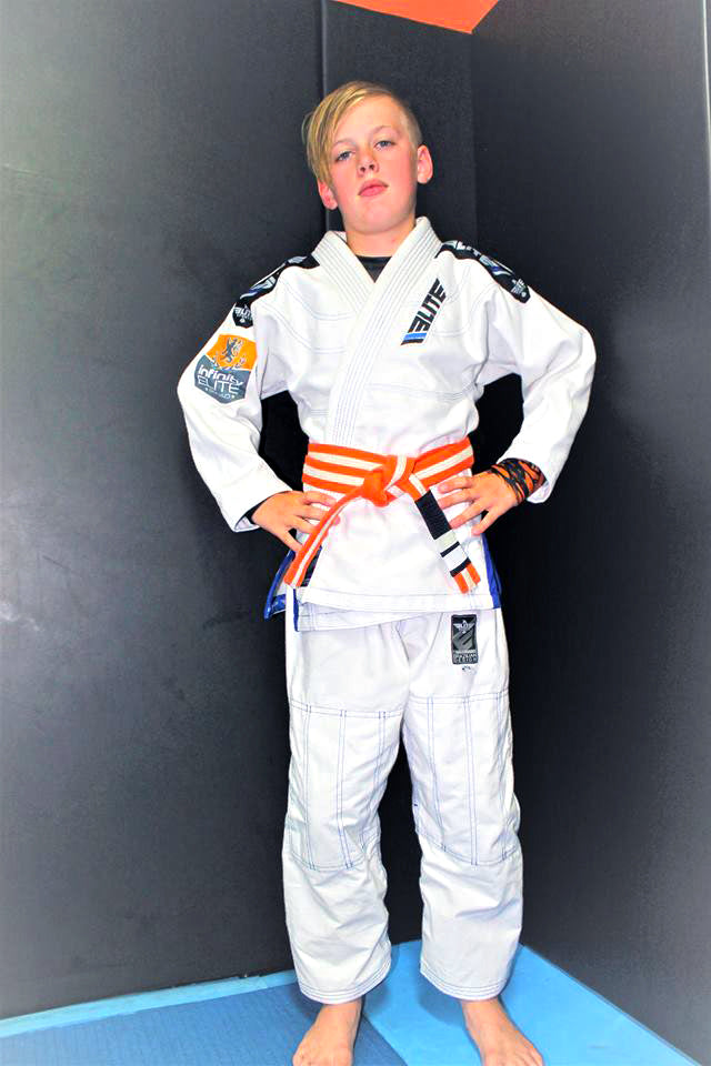 "Elite Sports Team Elite Bjj Fighter Henry ""Kong"" Johnstone Image1"
