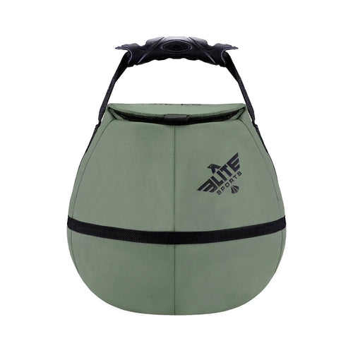Elite Sports Kettle Bell Bag