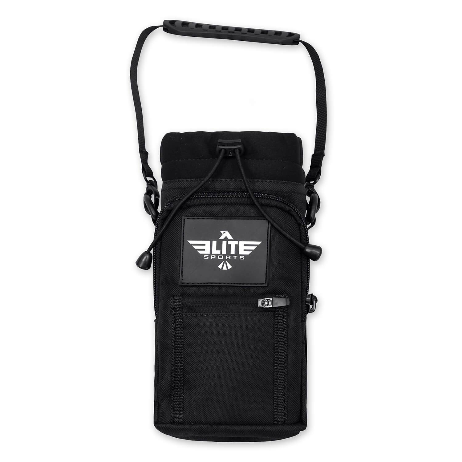 Load image into Gallery viewer, Elite Sports Water Bottle Bag