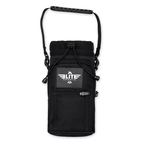 Elite Sports Water Bottle Bag