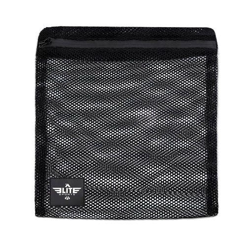 Elite Sports Large Hand Wrap Wash Bag