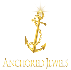 Anchored Jewels