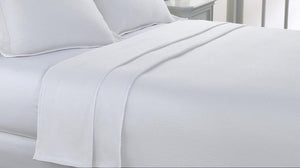 Quality Parameters You Should Look for Before Buying Your Sheets