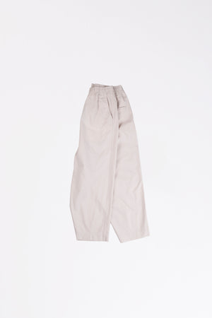 Arts & Science Trouser