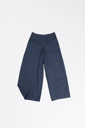 Arts & Science Trousers