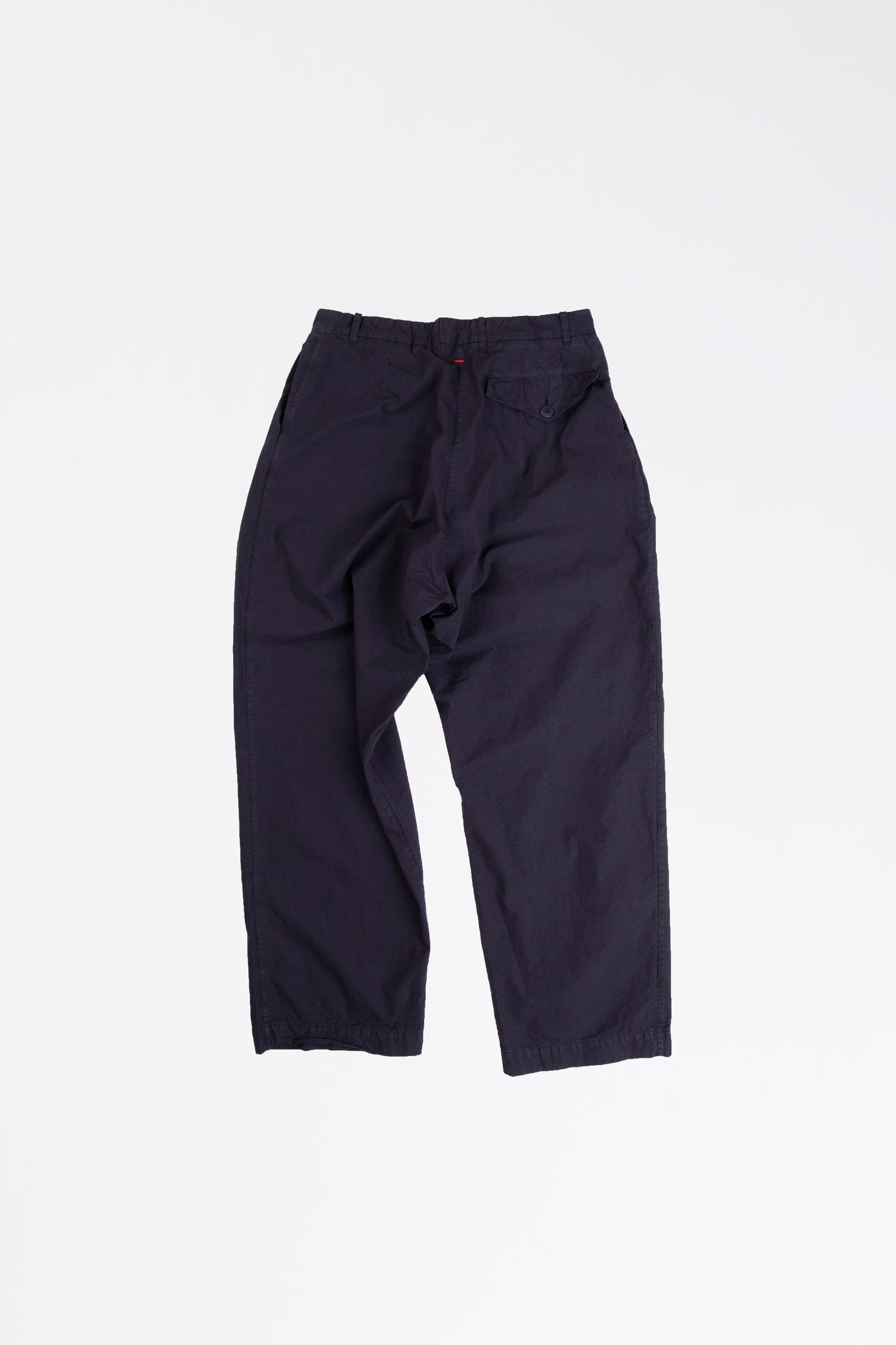 Casey Casey Trousers