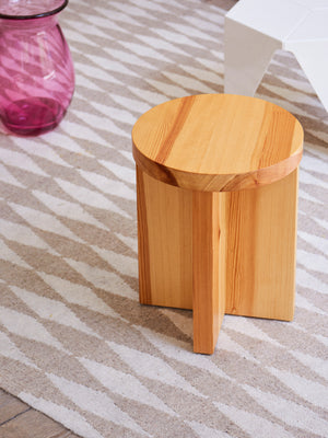Magniberg Cat Stool