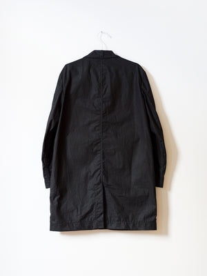 David Thulstrup x Artikel Transition DT1 Jacket