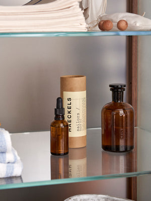 Haeckels Hand Cleanser