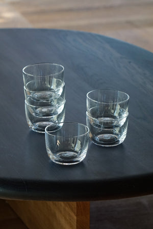 Serax Water Glasses