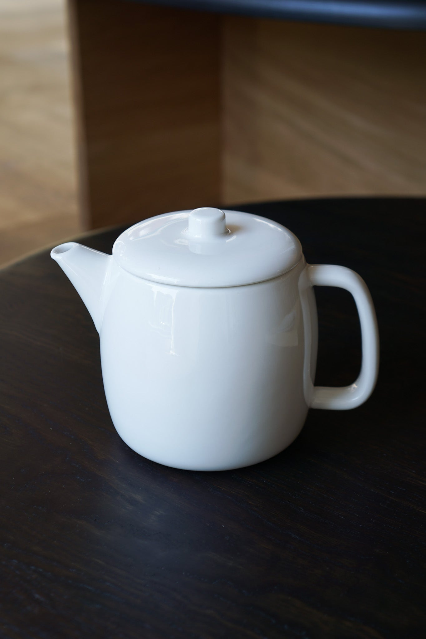 Serax Tea Pot