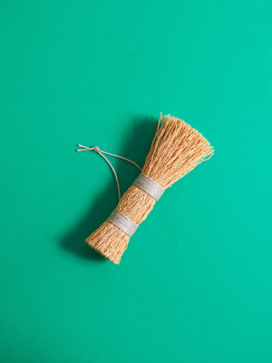 Iris Hantverk Washing-Up Whisk
