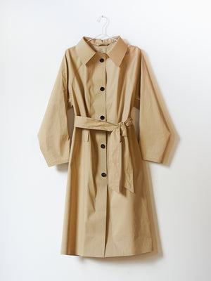KASSL Editions Original Below Trench