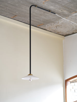 Valerie Objects Ceiling Lamp #1, #2, #3 by Muller Van Severen