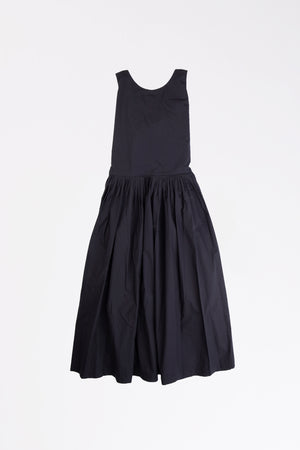 Sara Lanzi Bow Dress